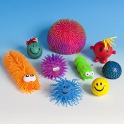 Fidget Toy Packs