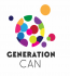 Generation Can