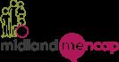 Midland Mencap