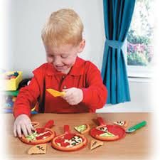 piece a pizza boy