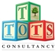 TTOTS Logo High Res