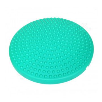What are Wobble and Wedge Cushions?