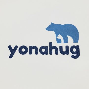 'YONAHUG'  Weighted Blankets